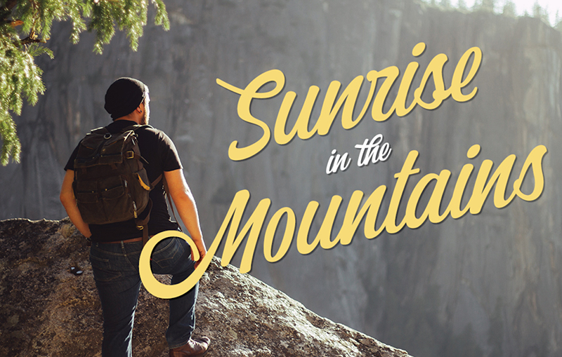 Adrenaline Font - 85 Cool Free Fonts for the Best DIY Designs in 2019