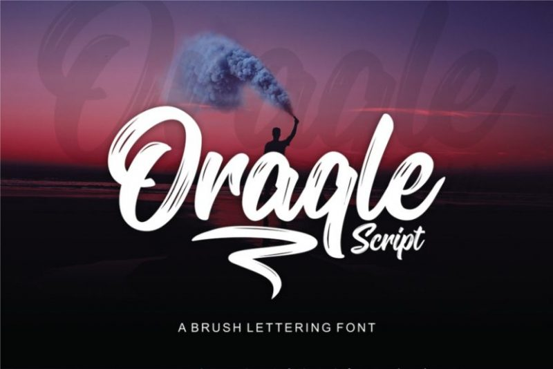 73 Best Free Fonts To Create Stunning Designs Easil
