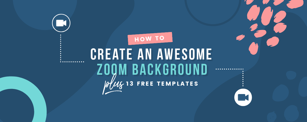 Cool Background Ideas For Zoom