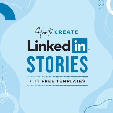 11-free-linked-in-stories-templates-blog
