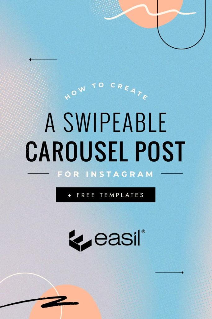 Carousel Post Header Pinterest Image