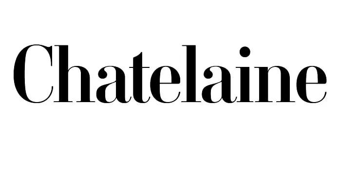 Chonburi Font - 93 Best Free Fonts to Create Stunning Designs